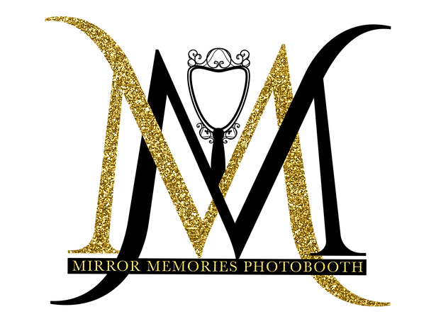 mirror-memories-photobooth-Logo_edited_edited.png