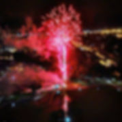 #night #fireworks #aerial #photography.j