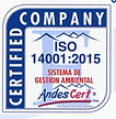 LOGO ISO 14001.png