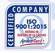 LOGO ISO 9001 2015.png