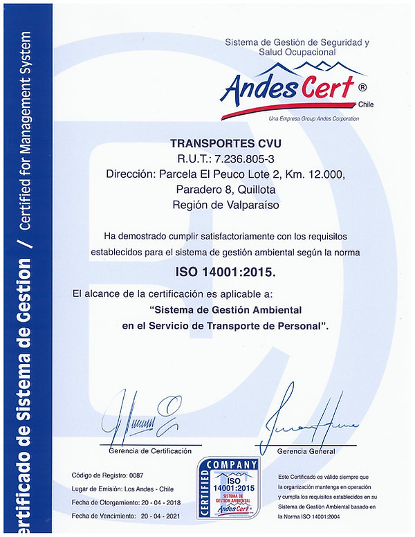 Transportes CVU - ISO 14001_page-0001.jp