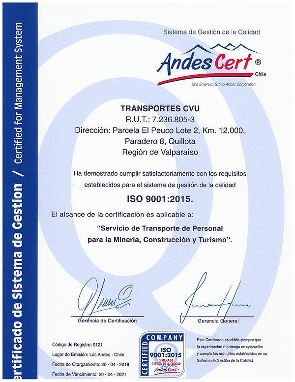 Transportes CVU - ISO 9001_page-0001.jpg