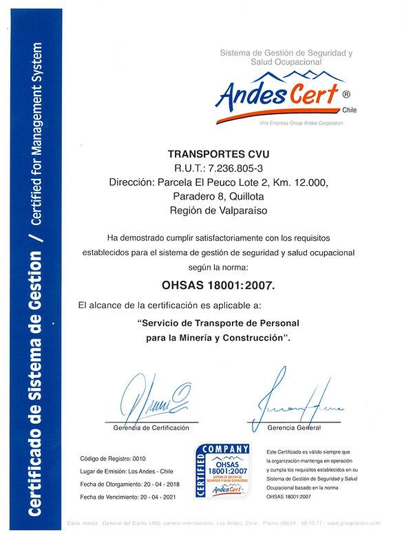 Certificado OHSAS -18001_page-0001.jpg
