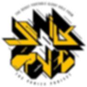 instagram pic logo.JPG