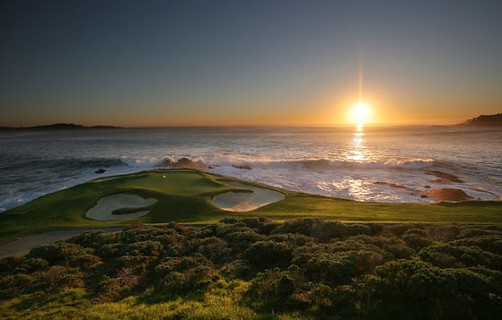 pebble-beach-golf-links.jpg