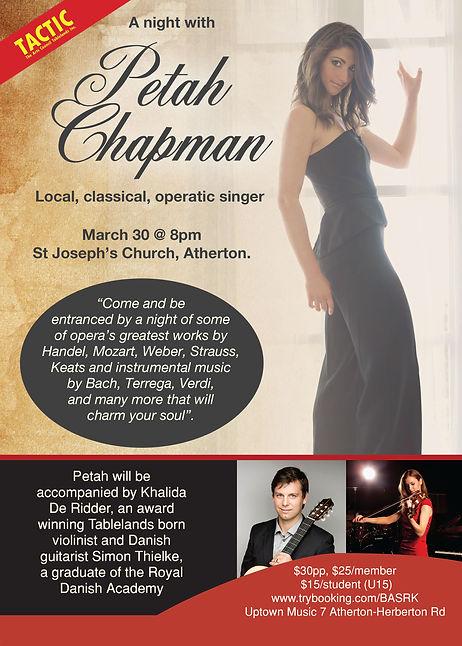Final Poster Petah Chapman.jpg