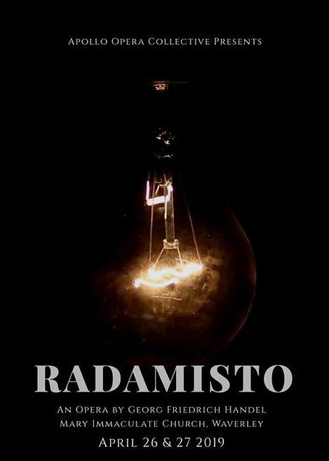 Radamisto - AOC.jpg
