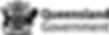 Qld-CoA-Stylised-2LsS-mono-min-size.png