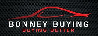 bonney buying logo.PNG