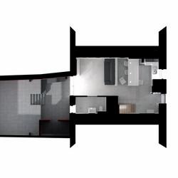 prueba interiores0014B_edited.jpg