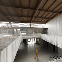 Infografia interior hall 04 B.jpg