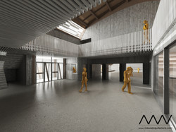 Infografia interior hall 02 B.jpg