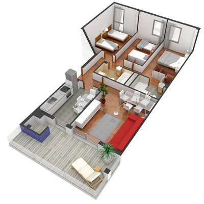 3 dormitorios 400.jpg