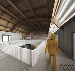 Infografia interior hall 03 B.jpg