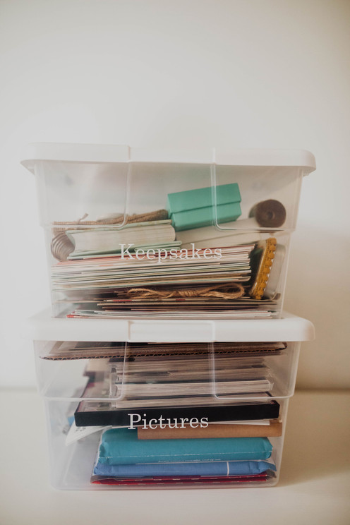 Labels - Keepsakes on dresser.jpg