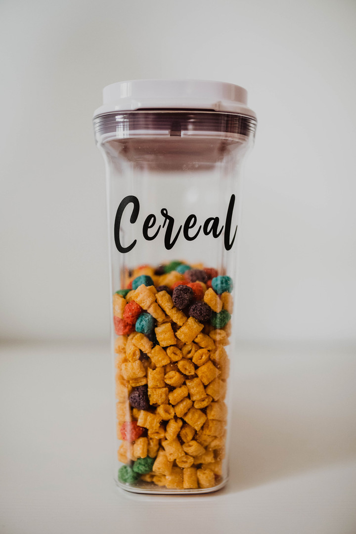 Labels - Cereal on dresser.jpg