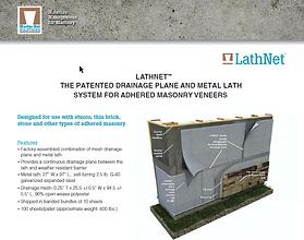 Lathnet_JimL.png