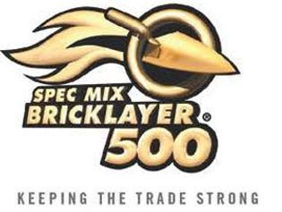 Bricklayer 500 tagline.jpg