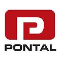 logo-1360190193321.png