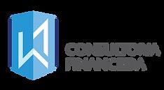 Logo-W1-.png