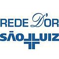 rede-dor-sao-luiz-1-original-e1556567529