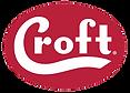Croft logo.png