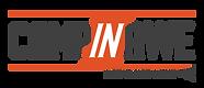 Campinawe-Rebrand_logo.png