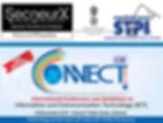 CII connect.jpg