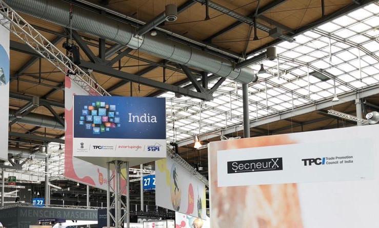 SecneurX India.jpg