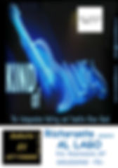 Locandina concerto A4 AL LAGO.jpg