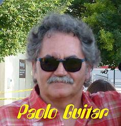 Paolo Giutar4.jpg