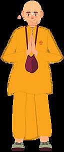 iskcon-delhi-official-monk-f (1).png