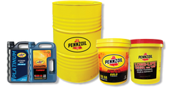 pennzoil-products-02-1