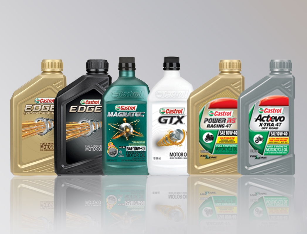 castrol-oils-us-promo4-new2