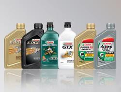 castrol-oils-us-promo4-new2