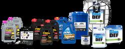Peak products