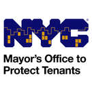 NYC.mayorsofficetoprotecttenants-logo-st