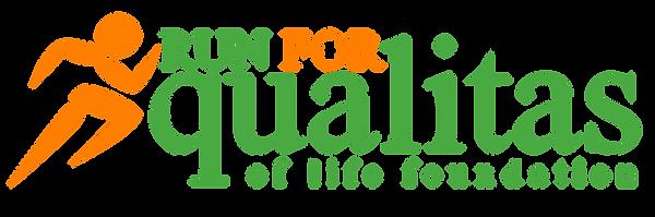 run for qualitas logo_2019_V1.png