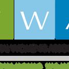 FWA logo 4C_RGB_advancing women_300_6in.