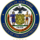 thumbnail_Seal of the New York City Comp