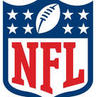 NFL Shield (1).jpg