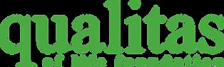 Copy of Copy of QualitasLogo-Green (1).p