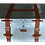Thumbnail: Zicc ® Box Nostalgie