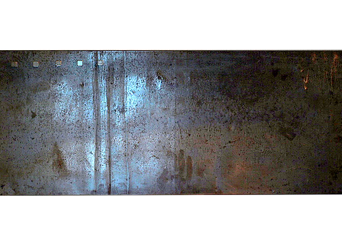 Zicc ® Magnetic Walls