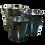 Thumbnail: Zicc ® Flower Pots