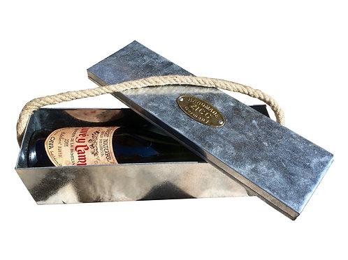 Zicc ® Bottle Box Sleepy