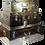 Thumbnail: Zicc ® Box Classic