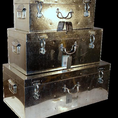 Zicc ® Box Classic