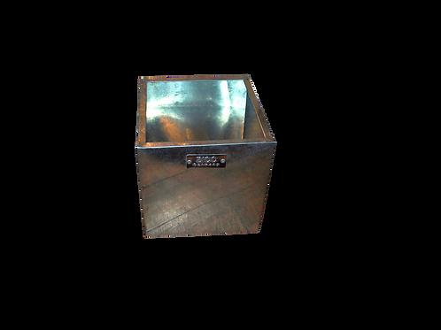 Zicc ® Open Cube