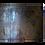 Thumbnail: Zicc ® Magnetic Walls